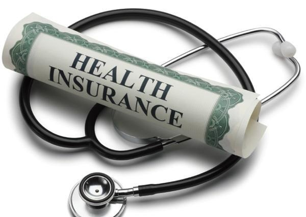 Medical Health Insurance0