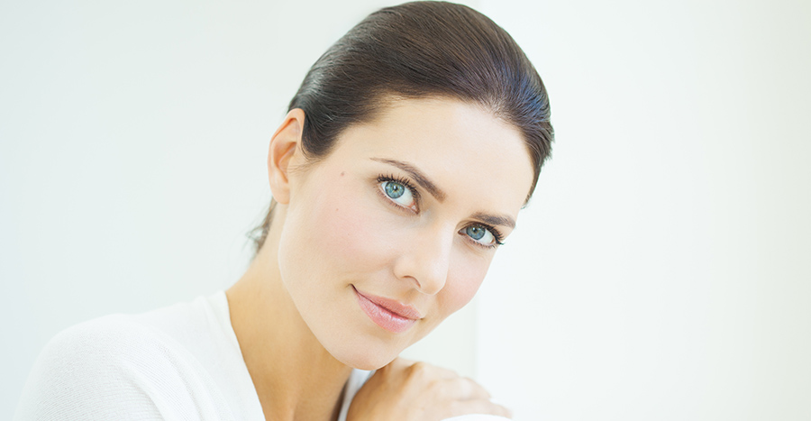 hyaluronic acid injections