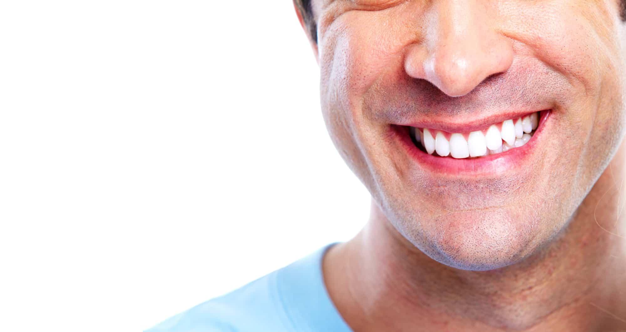 Dental Debridement