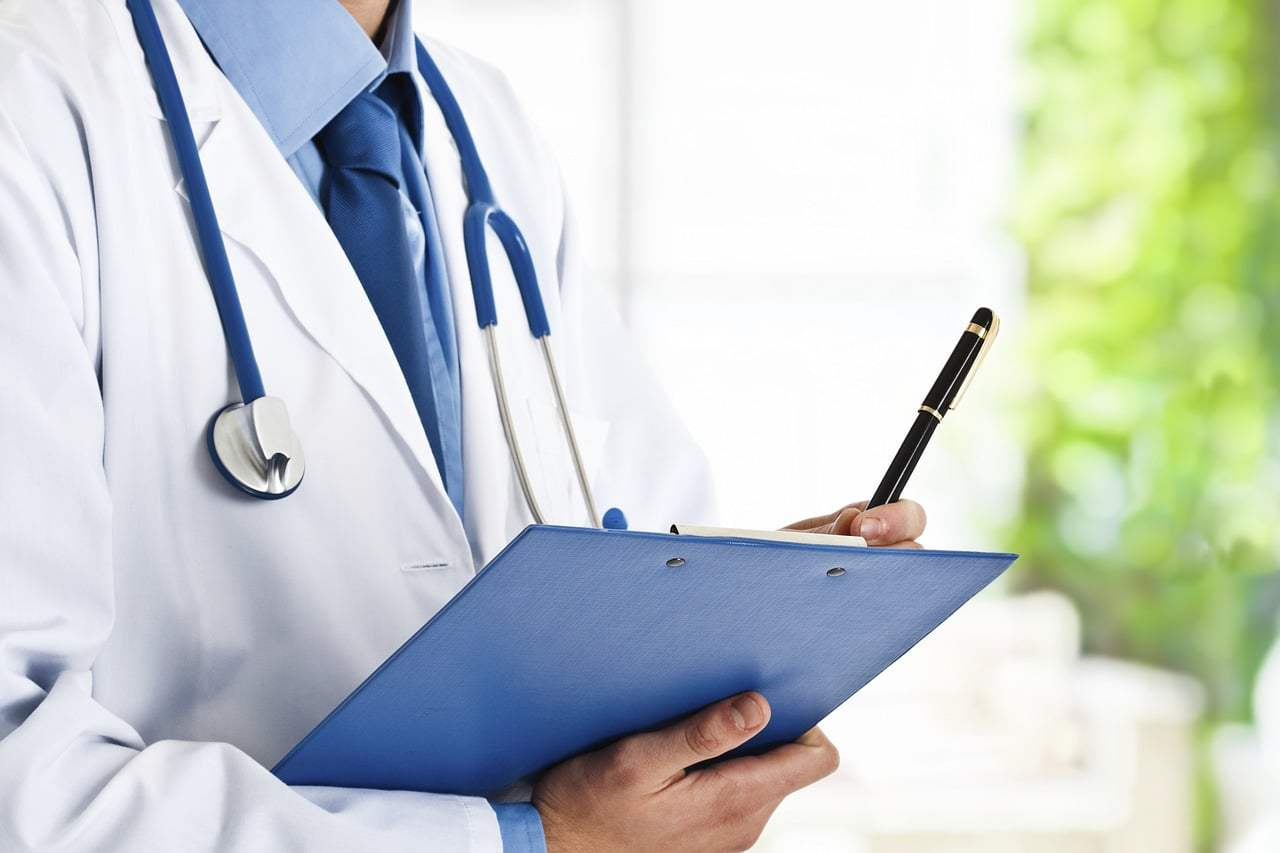 Experienced Medical Negligence Lawyers