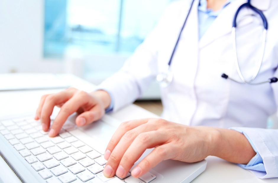 Healthcare Practice Needs Medical Billing Software
