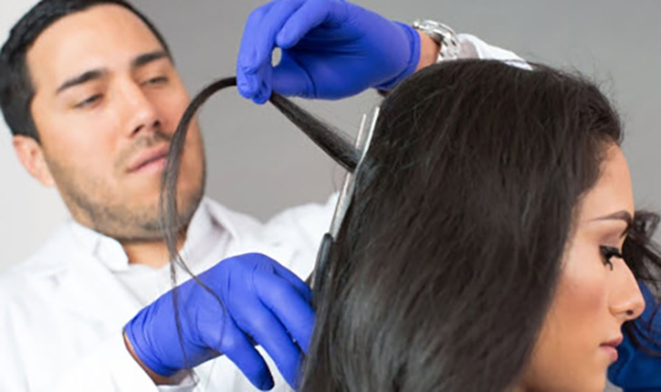 Things to Know About Hair Cleanser for a Drug Test