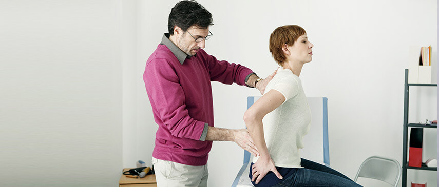Cut Back On With Sciatica